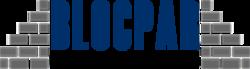BLOCPAR (41) 3382-8336 Pavers em Curitiba Fabrica de Pavers em Curitiba Artefatos de Concreto em Curitiba Paver em Curitiba Lajotas de Concreto em Curitiba São Jose dos Pinhais Colombo Blocos de concreto em Curitiba Blocos de cimento em Curitiba Blocos para construção Blocos ecológicos Tijolos de concreto em Curitiba Tijolos cerâmicos em Curitiba Fábrica de Bloco de concreto em Curitiba E-mail: blocpar@blocpar.com.br