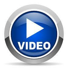 Video Blocpar